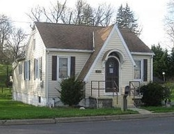 Waynesboro #28786829 Foreclosed Homes