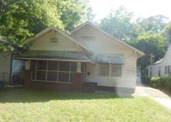 Montgomery #28786882 Foreclosed Homes