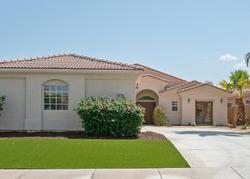 Indio #28787950 Foreclosed Homes