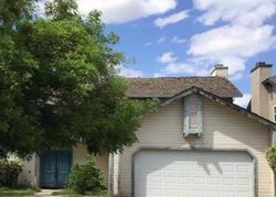 Turlock #28788267 Foreclosed Homes