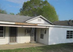 Warren #28789843 Foreclosed Homes