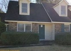 Montgomery #28792161 Foreclosed Homes