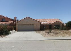 Rosamond #28797180 Foreclosed Homes