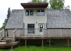 Soldotna #28797253 Foreclosed Homes