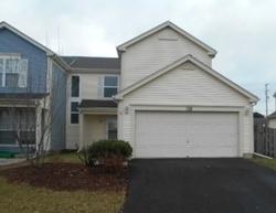 Carol Stream #28798123 Foreclosed Homes