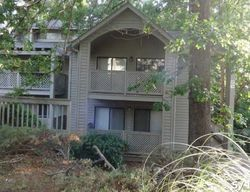 Columbia #28798244 Foreclosed Homes