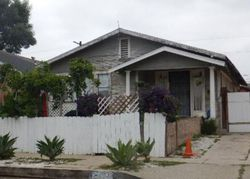 Los Angeles #28798657 Foreclosed Homes