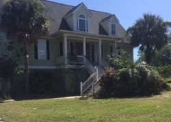 Charleston foreclosure