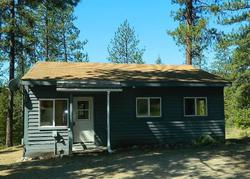 Kelso Lake Rd - Repo Homes in Athol, ID