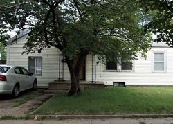 Wichita #28807767 Foreclosed Homes