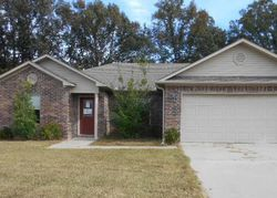 Lonoke foreclosure