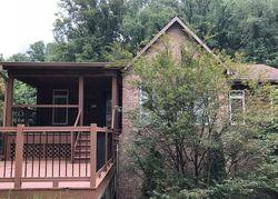 Hill Dr Ne - Repo Homes in Abingdon, VA