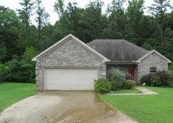 Little Rock #28812266 Foreclosed Homes