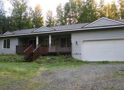 Sparkle Dr - Repo Homes in Chugiak, AK