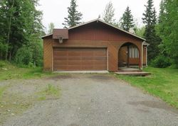 Wasilla #28812327 Foreclosed Homes