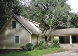 Thomasville #28812734 Foreclosed Homes