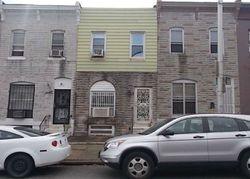E Lafayette Ave - Repo Homes in Baltimore, MD