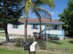 59th Dr - Repo Homes in Vero Beach, FL