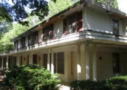 Fannin foreclosure