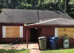 Atlanta #28815091 Foreclosed Homes
