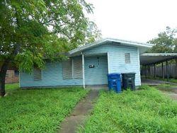 Corpus Christi #28815966 Foreclosed Homes