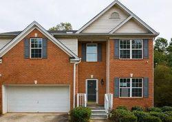 Atlanta #28816055 Foreclosed Homes