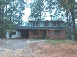 Little Rock #28816896 Foreclosed Homes