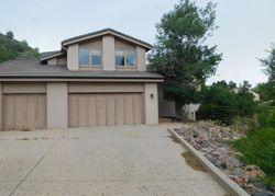 Littleton #28817051 Foreclosed Homes