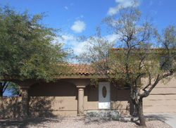 Fountain Hills #28817103 Foreclosed Homes