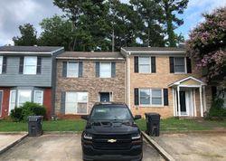 Birmingham #28817113 Foreclosed Homes