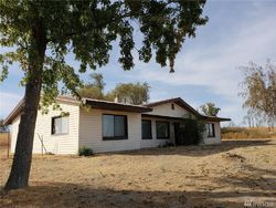 Road 1 Se - Repo Homes in Moses Lake, WA