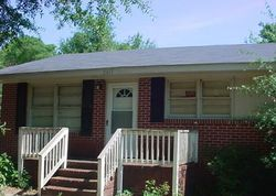 Hartsville #28818316 Foreclosed Homes