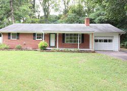 Lafayette Rd - Repo Homes in Elliston, VA