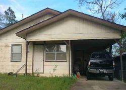 Hackett #28818703 Foreclosed Homes