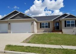 Prairie Oak Dr - Repo Homes in Dickinson, ND