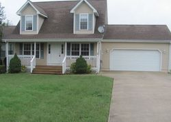Riverside Ln - Repo Homes in Sonora, KY