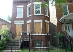 Chicago #28820978 Foreclosed Homes