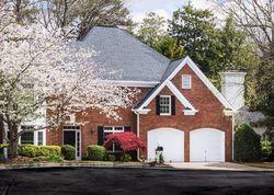 Atlanta #28821059 Foreclosed Homes