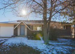 Colorado Springs #28821331 Foreclosed Homes