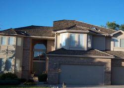 Littleton #28821341 Foreclosed Homes