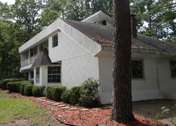 Hot Springs National Park #28821590 Foreclosed Homes