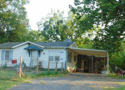 Hartman #28821625 Foreclosed Homes