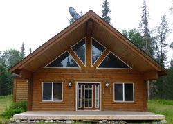 Kenai #28821795 Foreclosed Homes