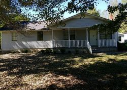 Anderson #28821925 Foreclosed Homes