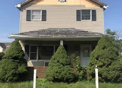 Mckeesport #28822119 Foreclosed Homes