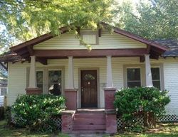 Bogalusa #28822212 Foreclosed Homes