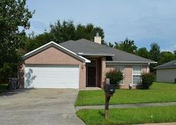 Macon #28822761 Foreclosed Homes