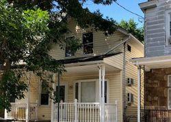 Mercer foreclosure