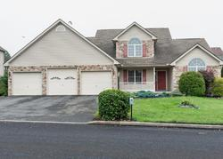 Deerfield Dr - Repo Homes in Nazareth, PA