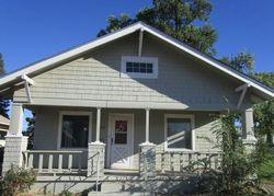 Pueblo #28824919 Foreclosed Homes
